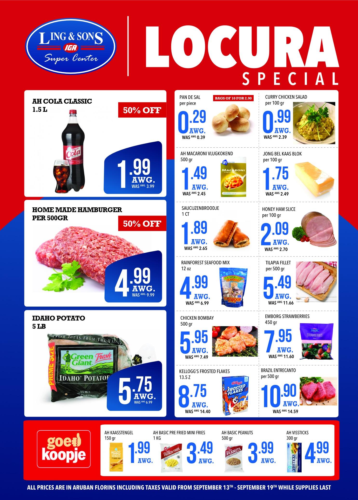 Locura Special - Sep 13-19.jpg