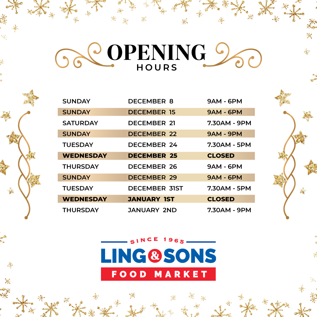 1080x1080px-L&S-Opening-Hours.png