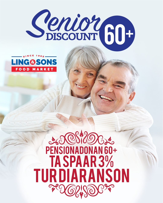 Senior_discount.jpg
