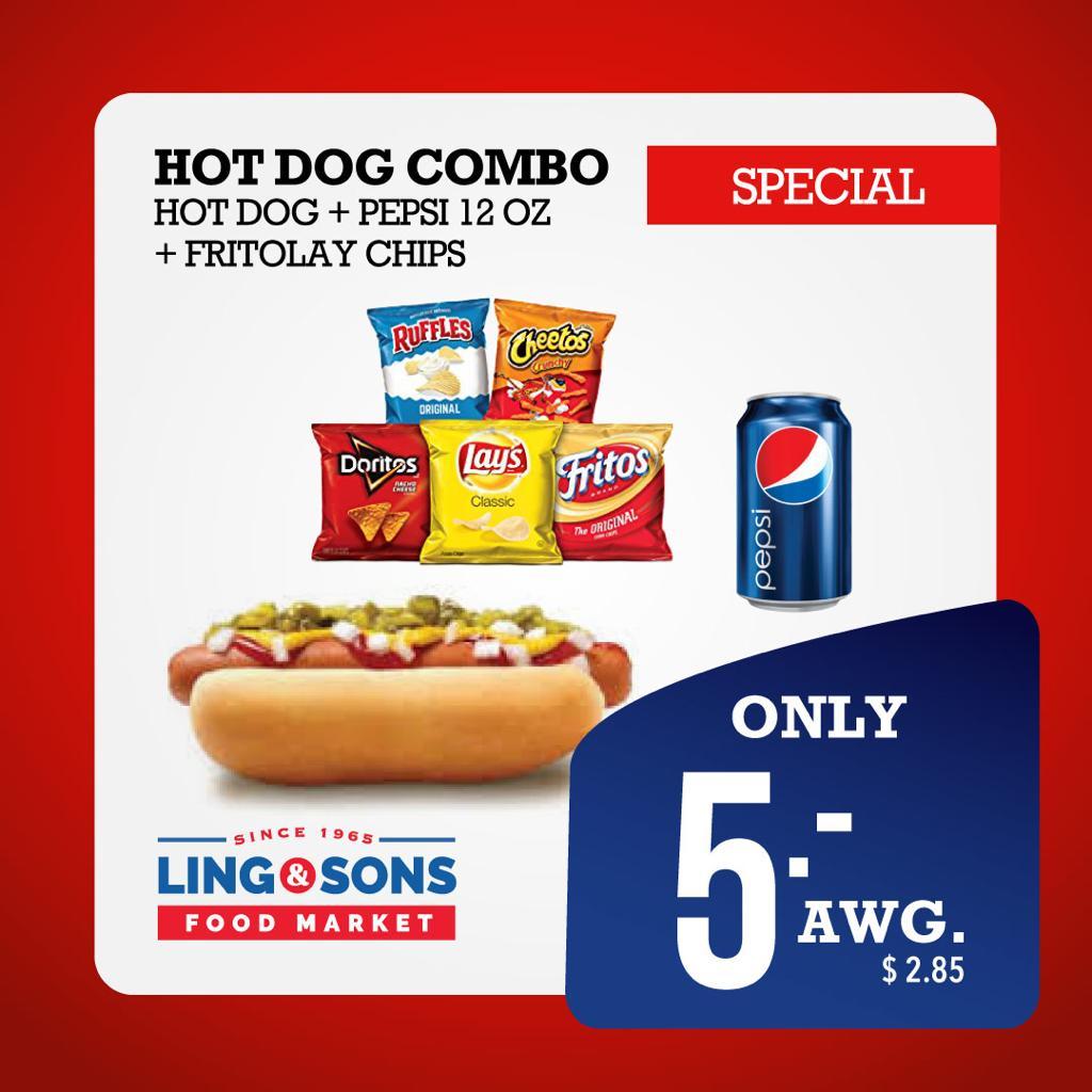 Hotdog_special.jpg