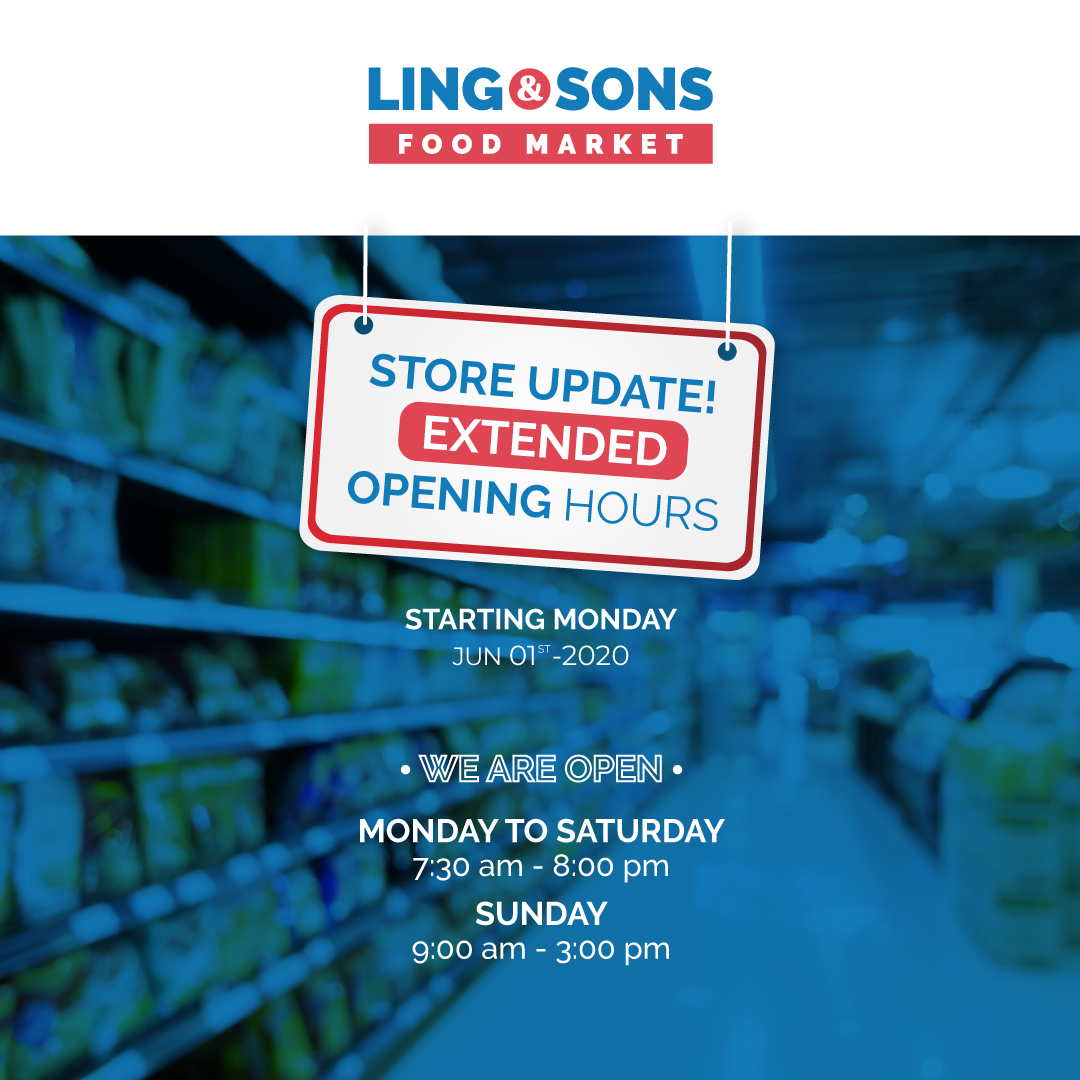 1080X01080-L&S-OPENING-HOURS.png