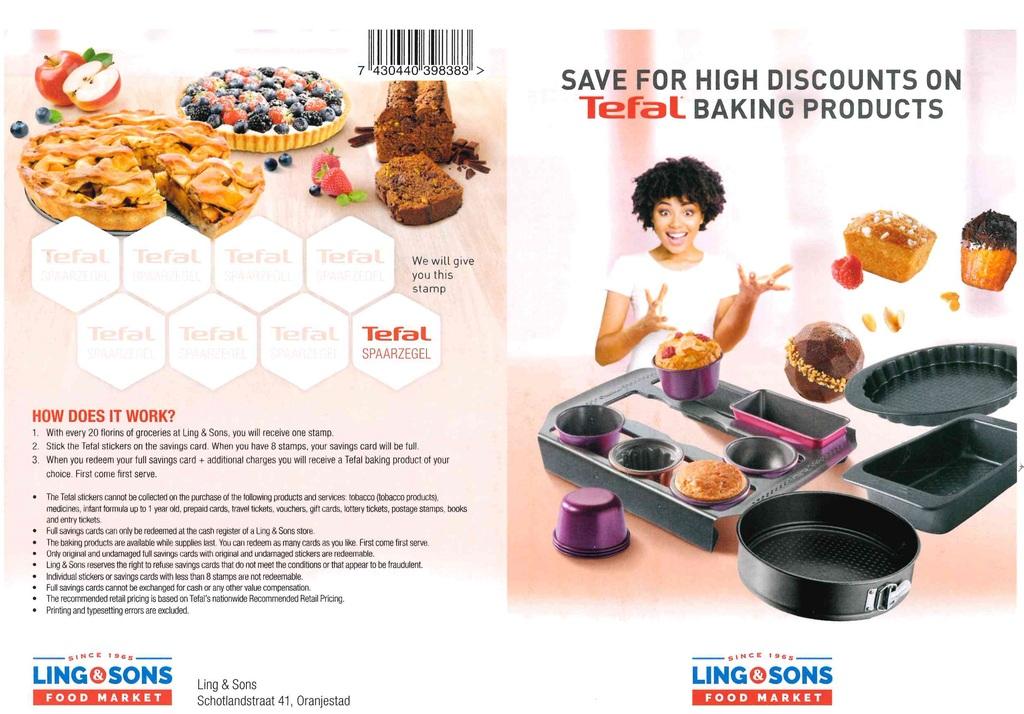 TefalSavingsCard_BakingProducts.jpg
