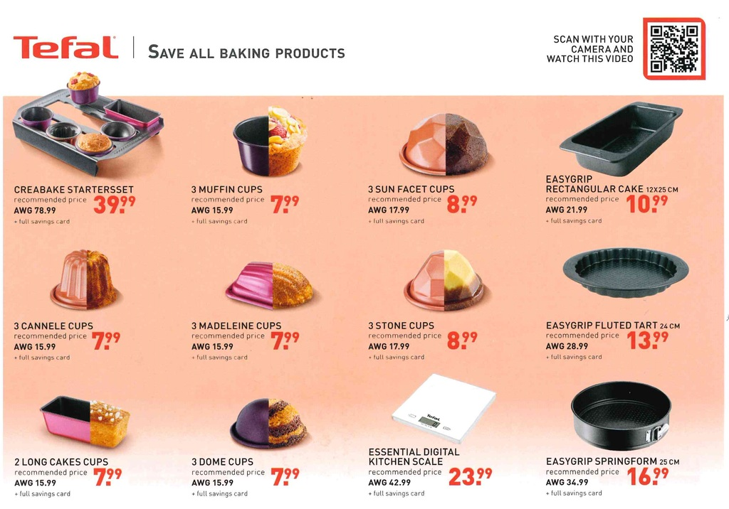 TefalSavingsCard_BakingProducts_items.jpg