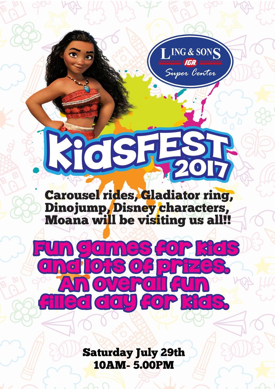 kids fest_Kids Fest Poster.jpg