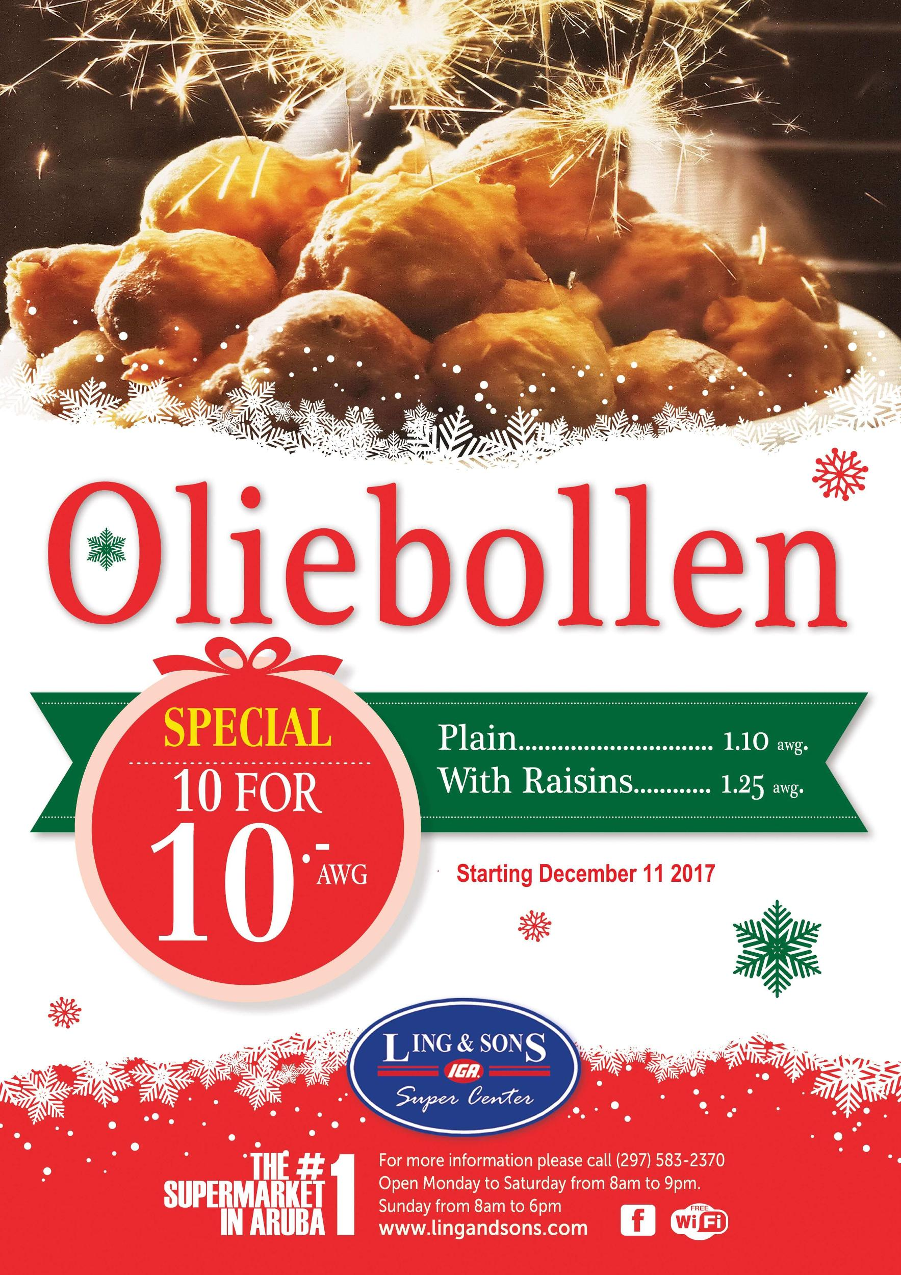 LING OLIBOLEN POSTER DIC'16 (copy) 2jpg.jpg