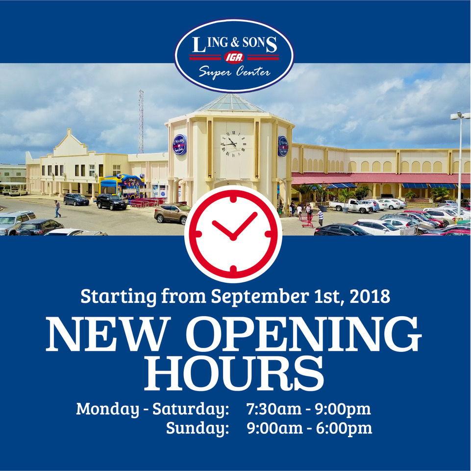 new opening hours-02.jpg