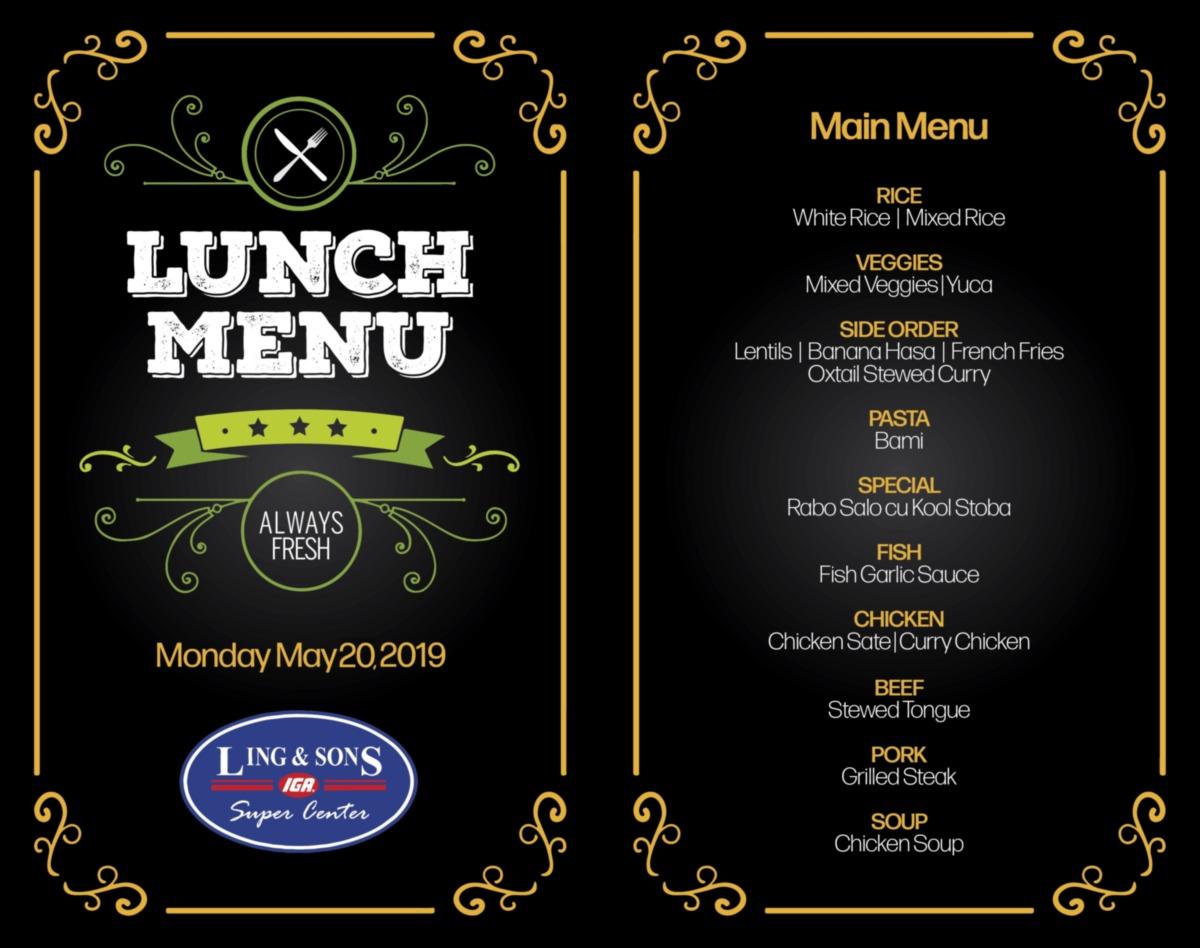 L&S Lunch Menu - 20.jpg