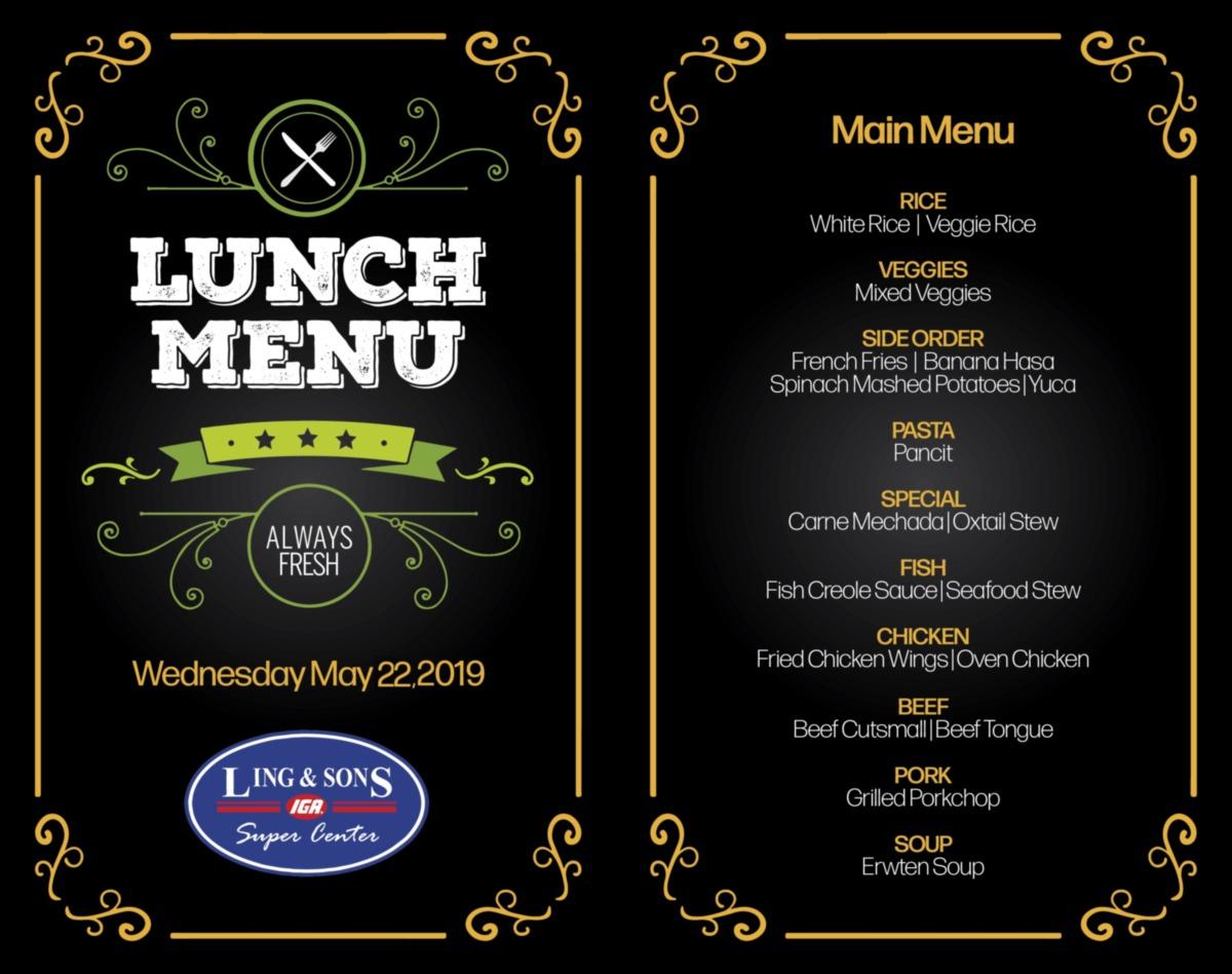 L&S Lunch Menu - 22.jpg