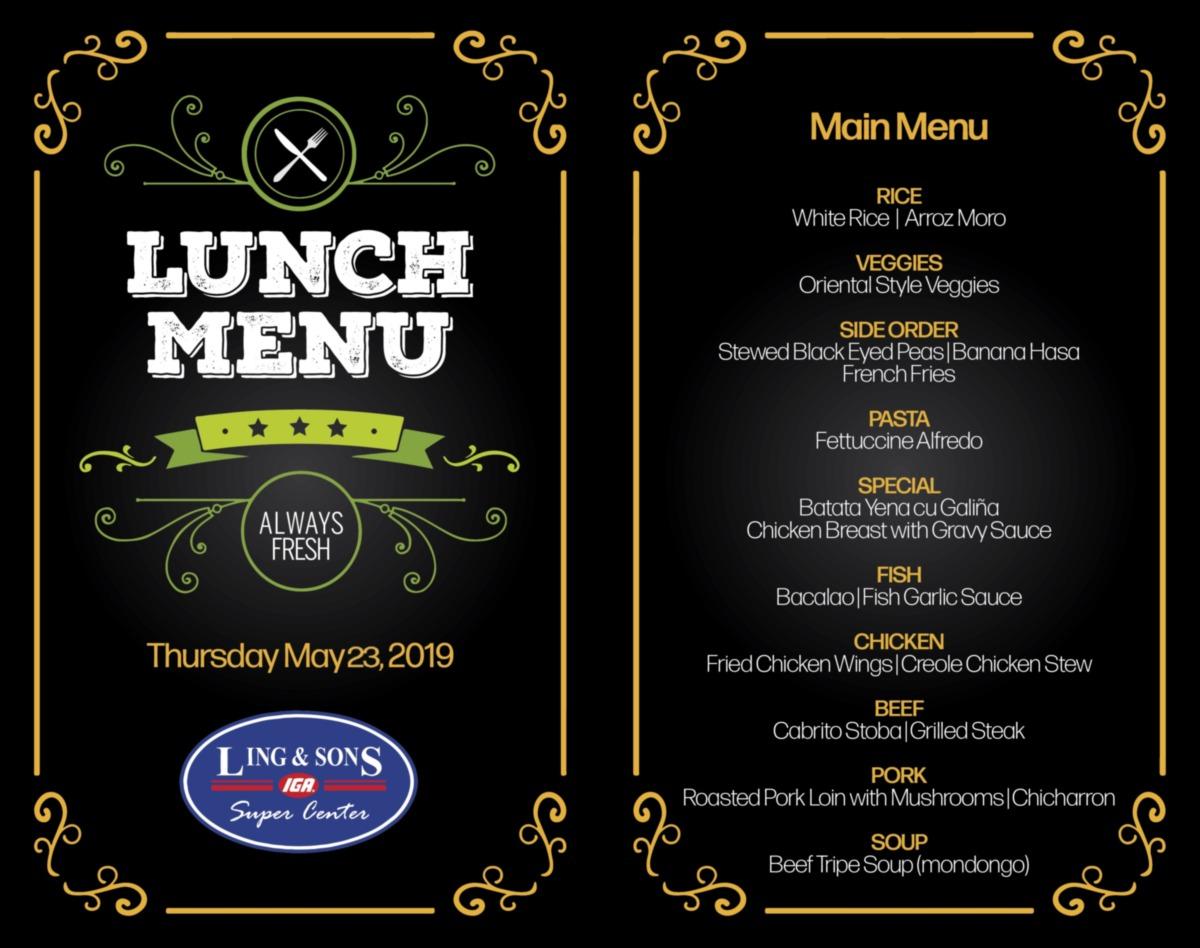 L&S Lunch Menu - 23.jpg