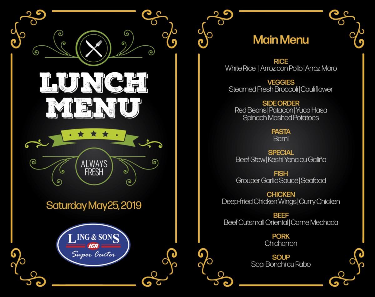 L&S Lunch Menu - 25.jpg