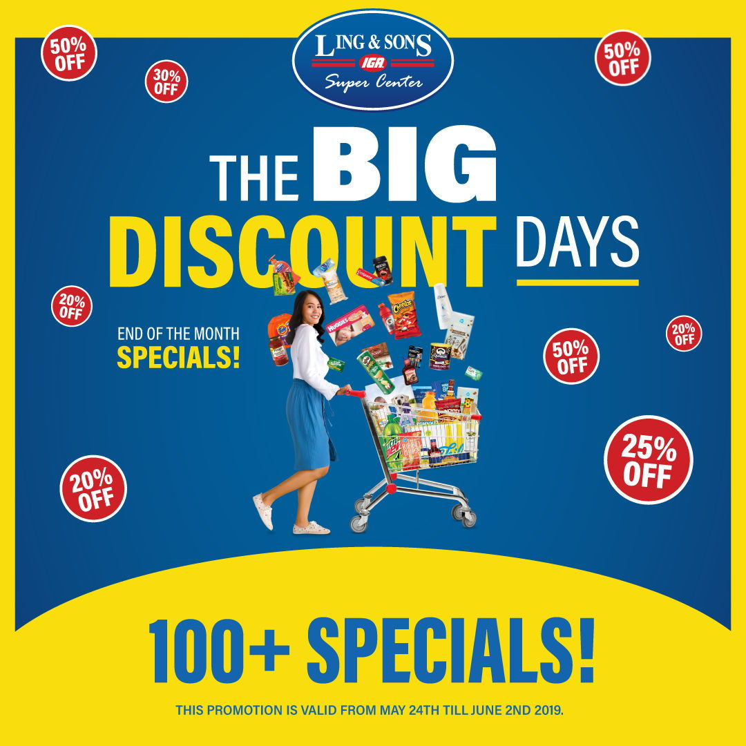 Big-Discount-Days.jpg