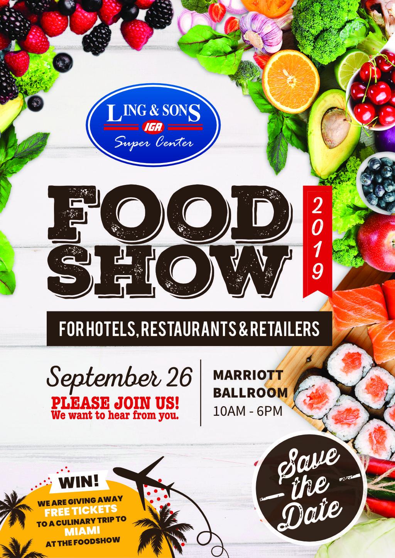food-show-2019-flyer.jpg
