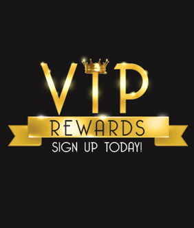 vip rewards link